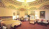 Well Appointed Suite At Hotel Ram Bagh Palace, Jaipur